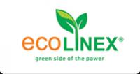 Ecolinex