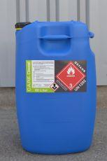 C.A.R.E. Diesel®, Kanister 60L