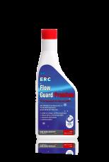 ERC Flow Guard Premium 1000 ml
