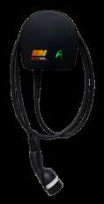 Alphatec AC Wallbox Mini (11 kW)