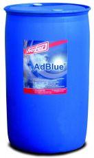 AdBlue® DIN 70070, 210 Liter Fass