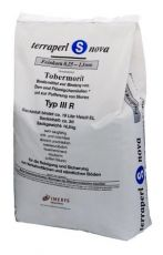Ölbinder Terraperl-Nova-fein 34L