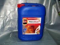 PetroHeat, 20 Liter