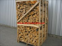 Kaminholz 33cm, Buche Box 1,7 cbm