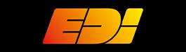 EDi Hohenlohe | Der Online Shop vom Energie-Profi